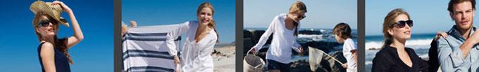 The White Company Fashion